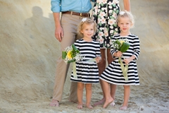 Laughlin Wedding Photography - Family - 6