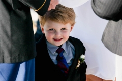 Laughlin Wedding Photography - Family - 16