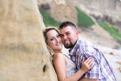 Laughlin Wedding Photography - Proposals 1