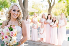 Laughlin Wedding Photography - Weddings - 7