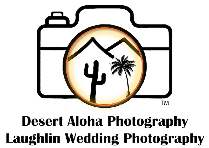 Laughlin Wedding Photography